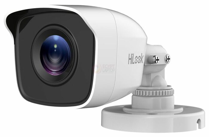 HiLook THC B123 P 3.6MM 1080mp Outdoor Camera EGYPTLAPTOP 1