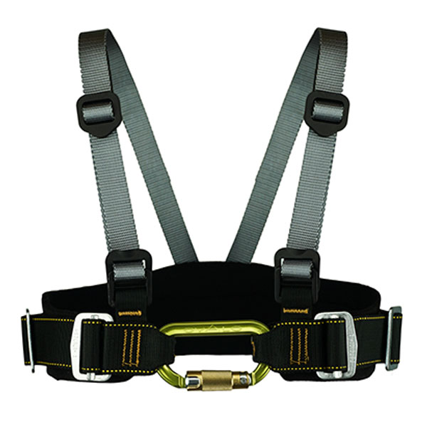 Wellman Chest Harness 3