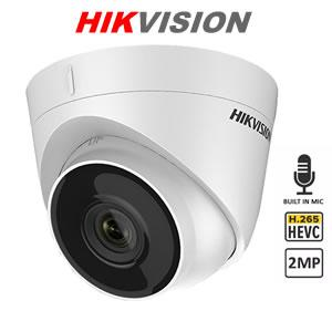 hikvision ds 2cd1323g0 iu md 1200x1200