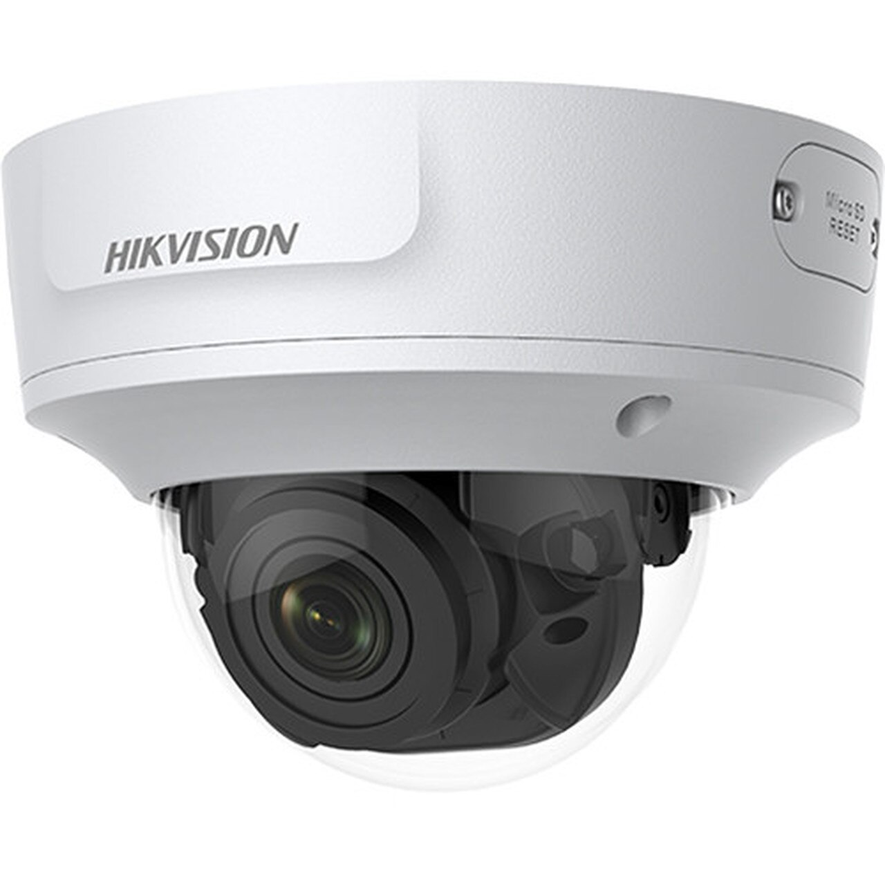 hikvision ds 2cd2743g1 izs 4mp outdoor ir varifocal 1545670017000 1448979  01848.1553718000